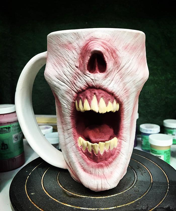 zombie hrnceky (1)