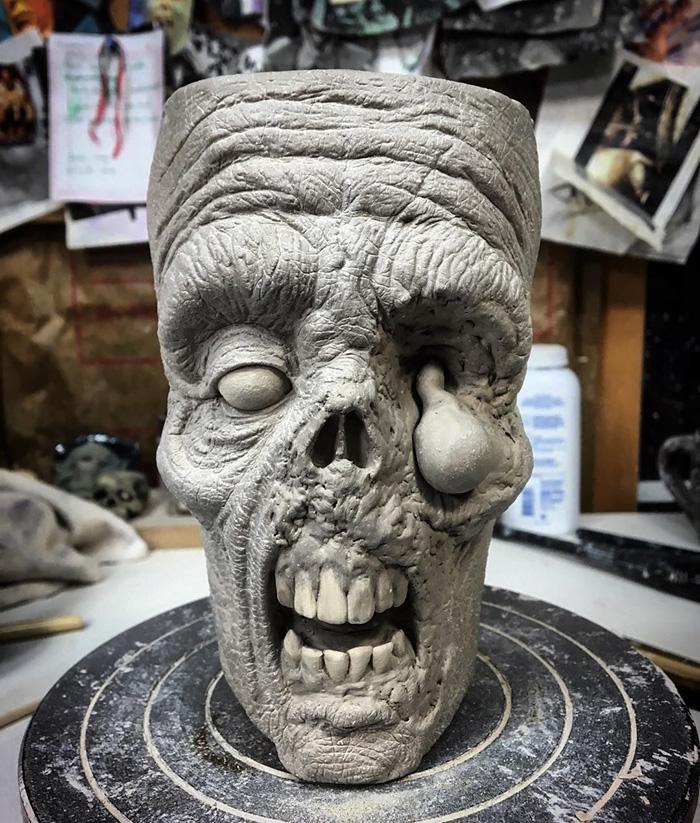 zombie hrnceky (11)