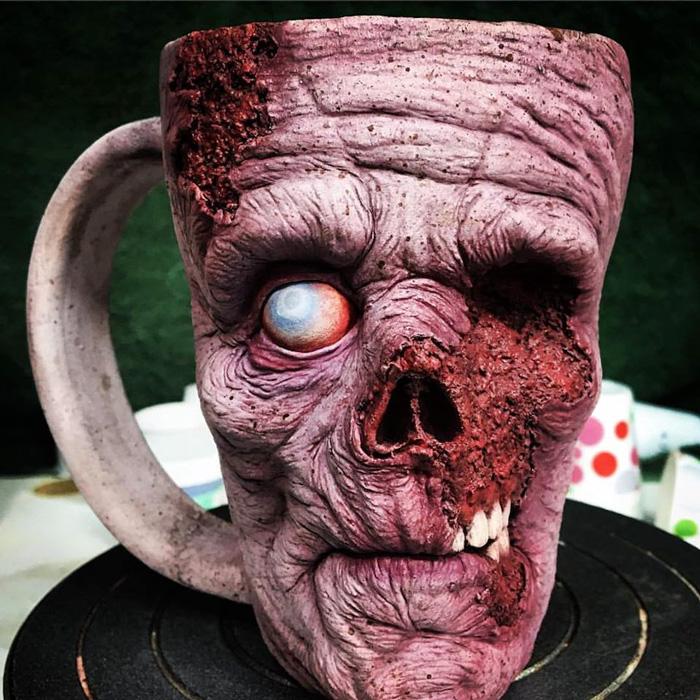 zombie hrnceky (3)