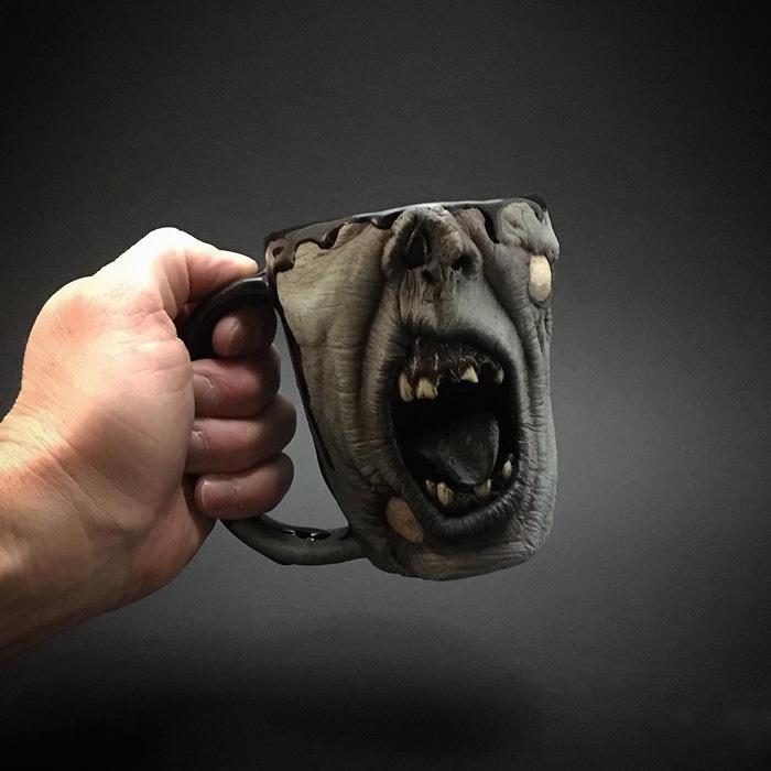 zombie hrnceky (4)