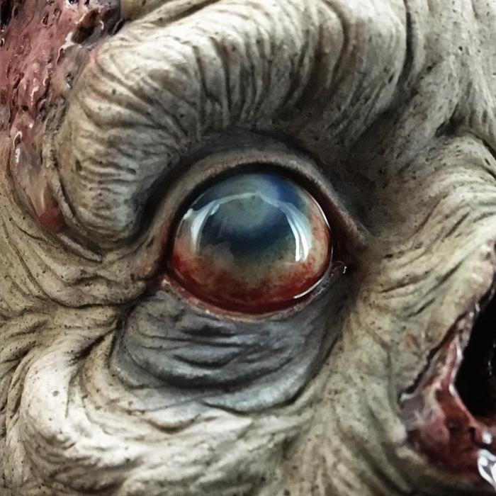 zombie hrnček (5)