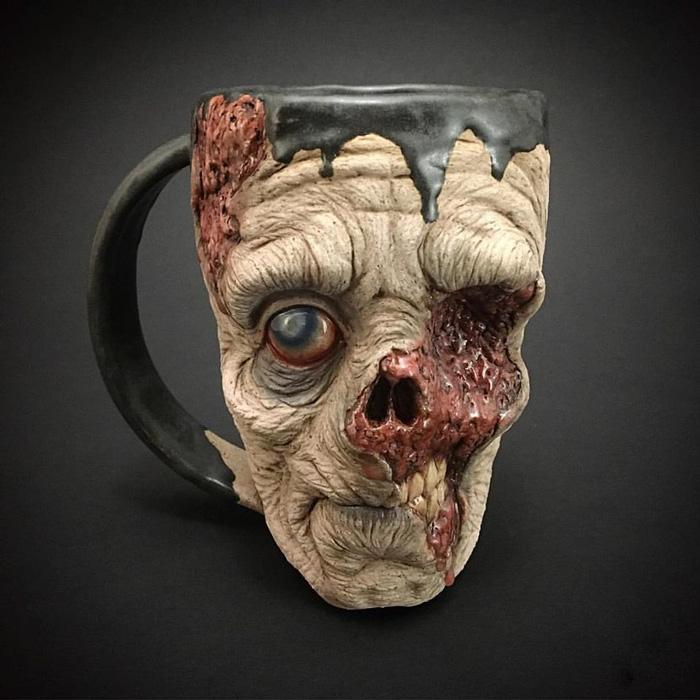zombie hrnceky (7)