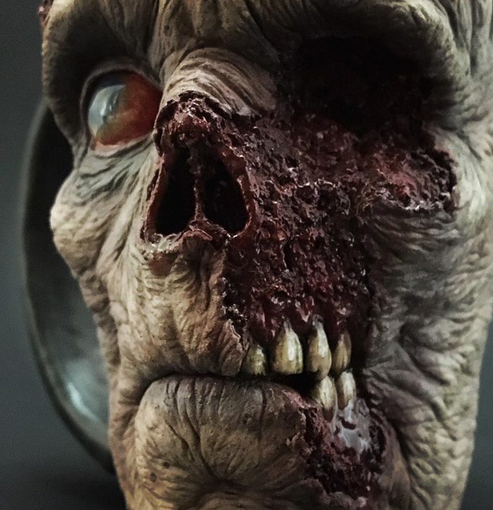 zombie hrnceky (9)