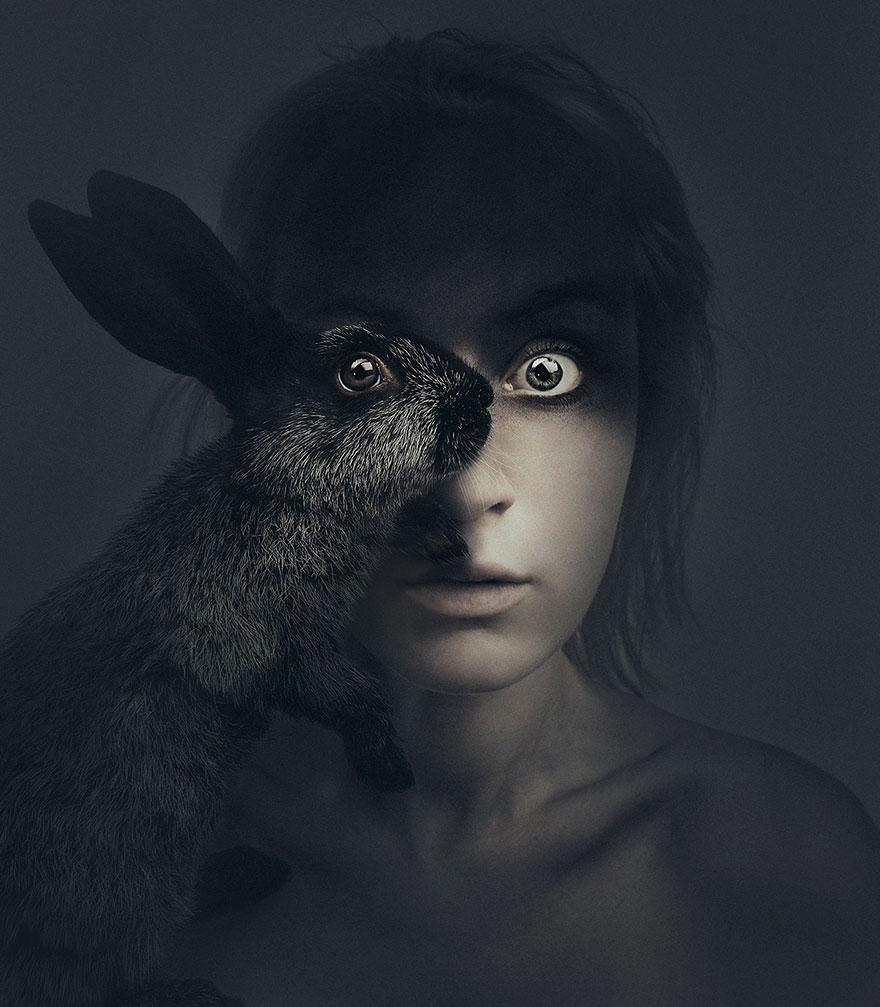 zvieracie oci a umelkyna (3)