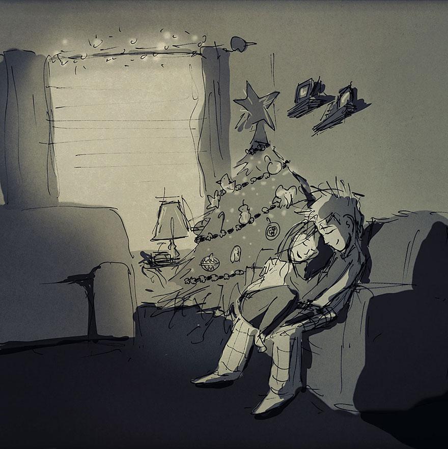 365 dni muz a zena (19)