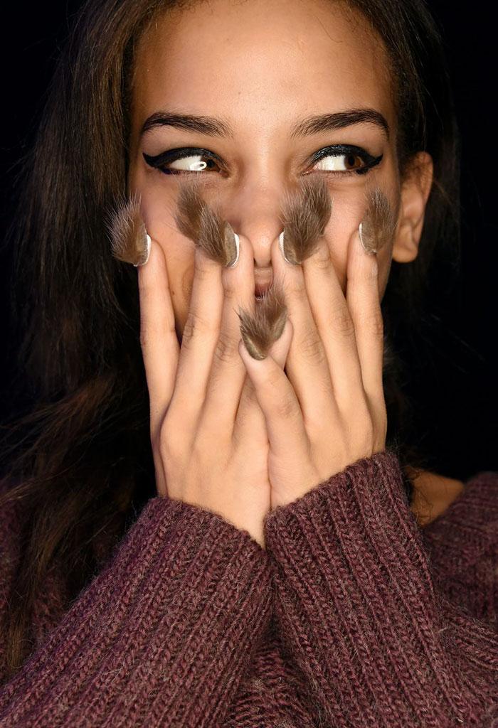 chlpaté nechty (5)