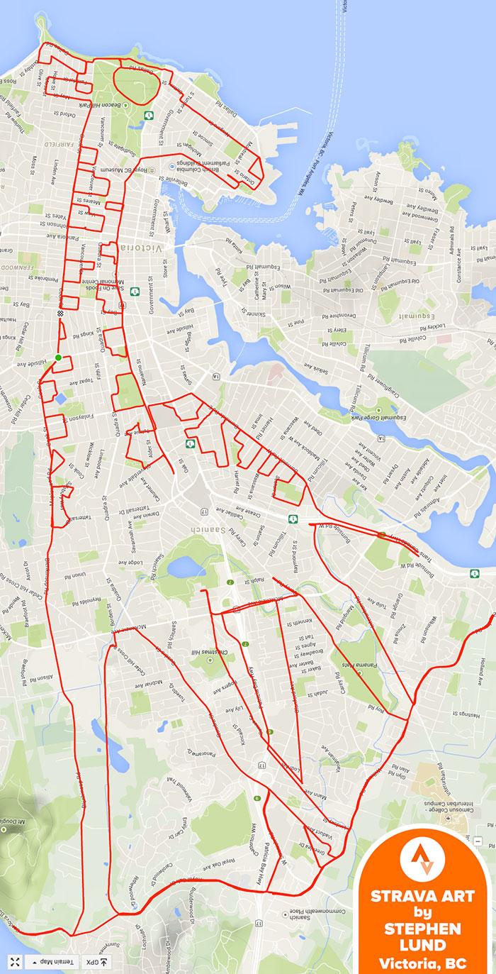 cyklisticka trasa (1)