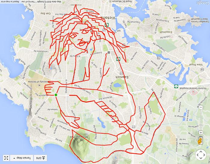 cyklisticka trasa (10)