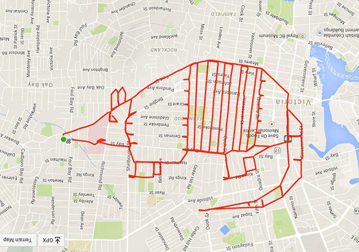 cyklisticka trasa (12)