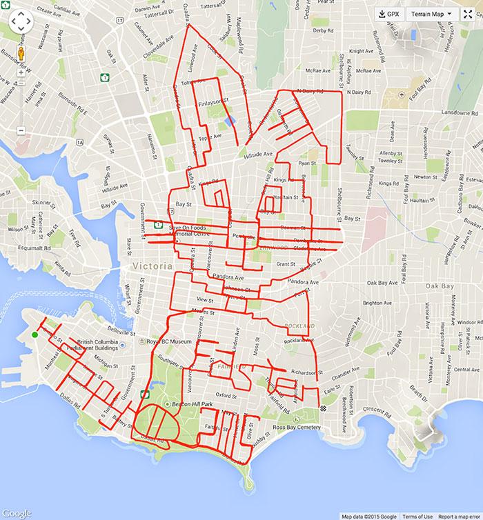 cyklisticka trasa (14)