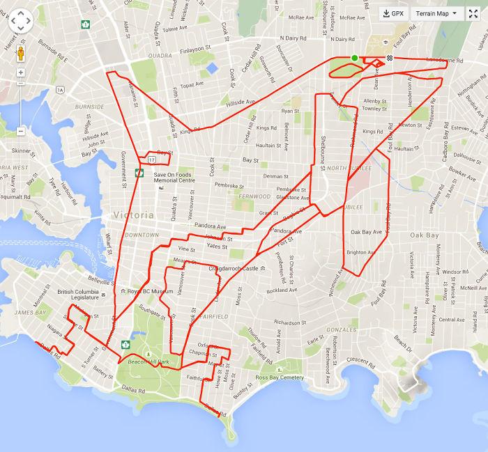 cyklisticka trasa (16)