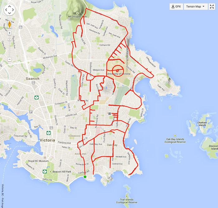 cyklisticka trasa (17)