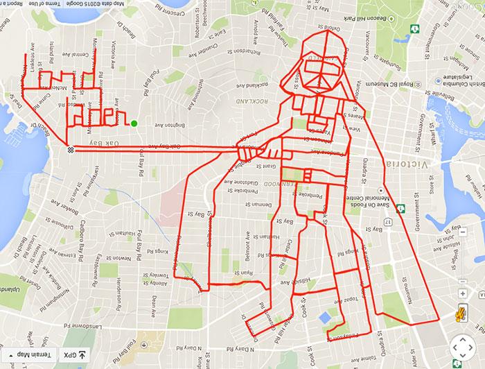 cyklisticka trasa (2)