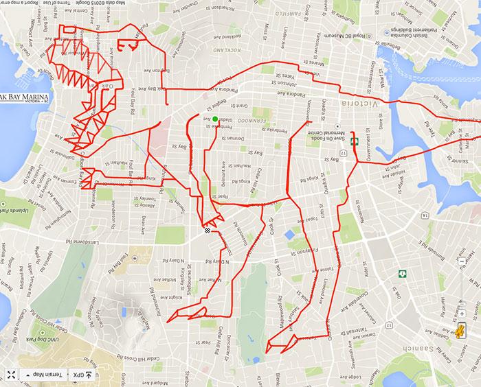 bicyklovanie (4)