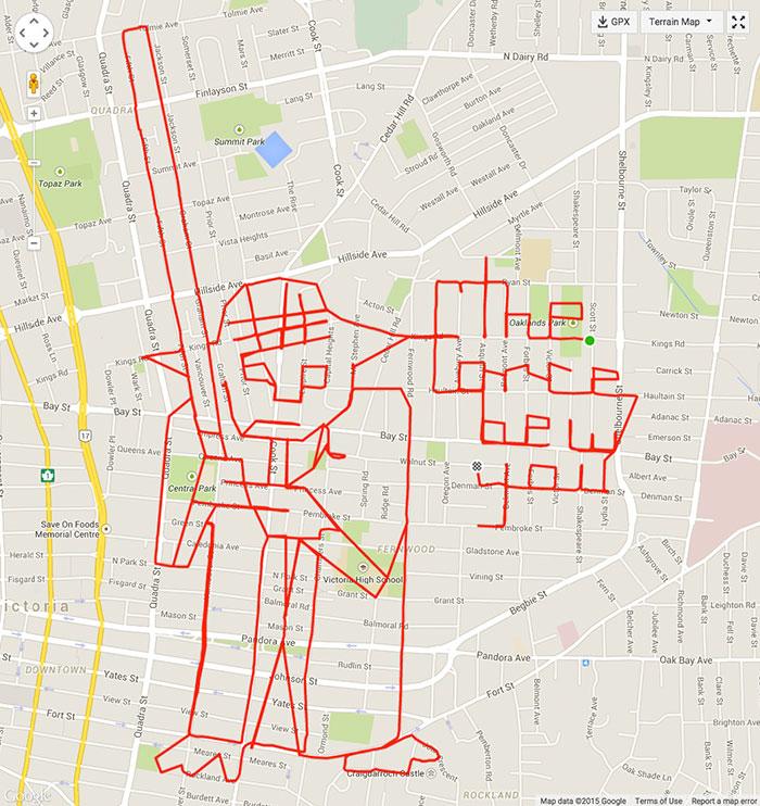 cyklisticka trasa (6)