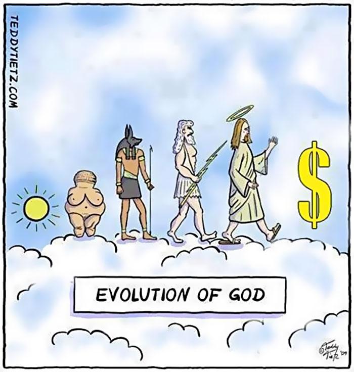 evolucia (10)