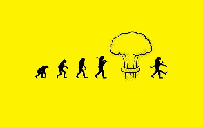 evolúcia človeka (8)