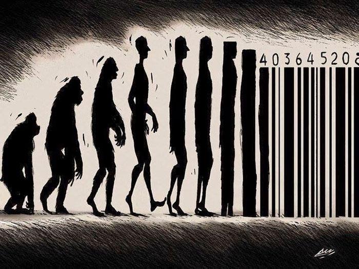 evolucia (9)
