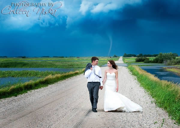 extremne svadobne foto (2)