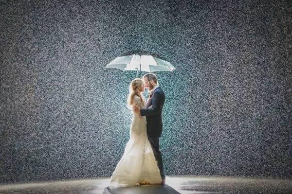 najextrémnejšie svadobné fotografie (4)