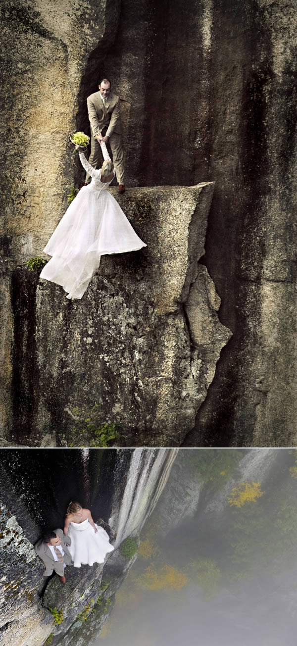 extremne svadobne foto (5)