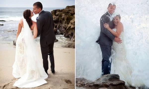 extremne svadobne foto (7)