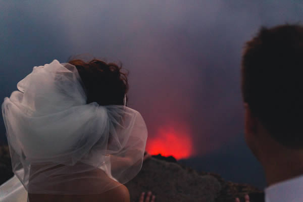 extremne svadobne foto (8)