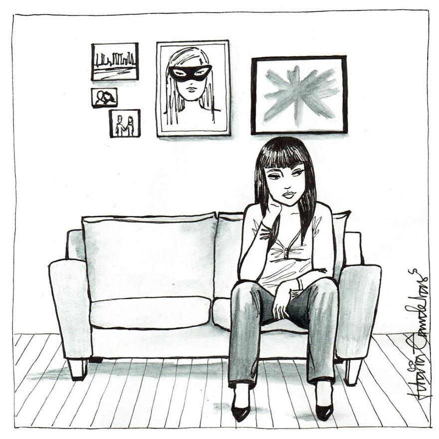 ilustracie o slobodnych (7)