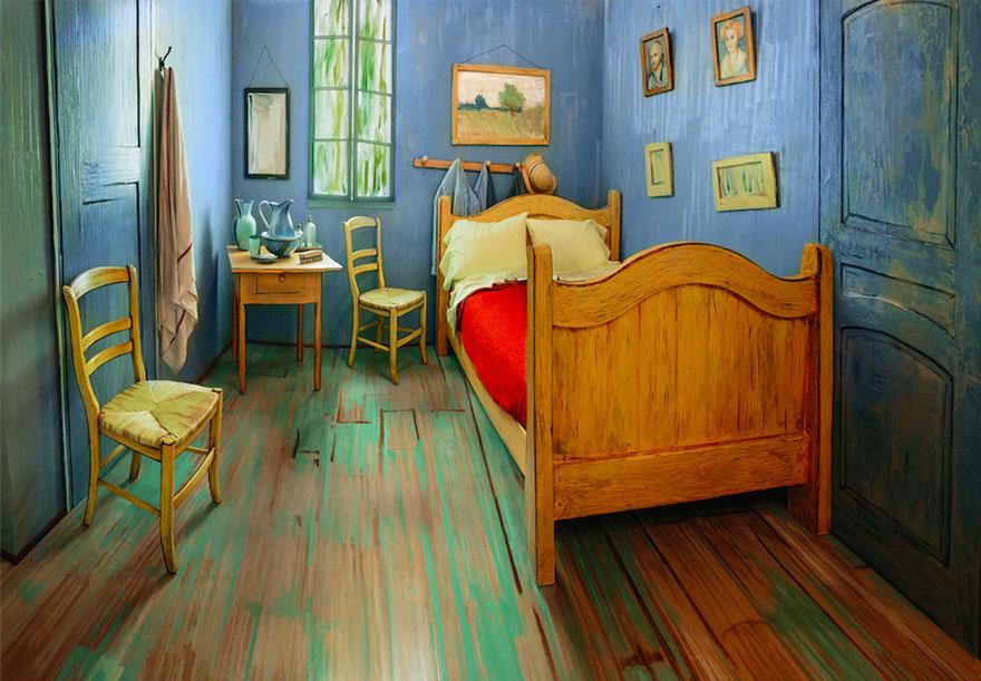 izba podla malby (1)