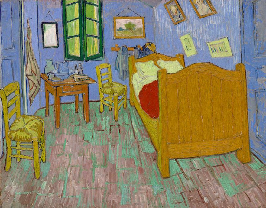 izba podla malby (2)