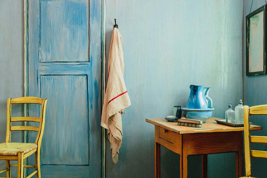 izba podľa maľby (3)