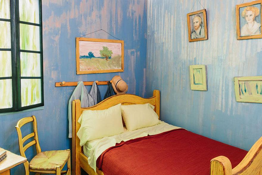 izba podla malby (4)