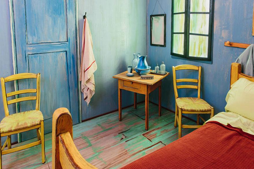 izba podla malby (6)