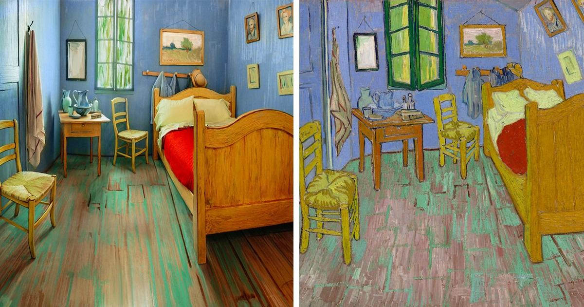 izba podľa maľby (7)