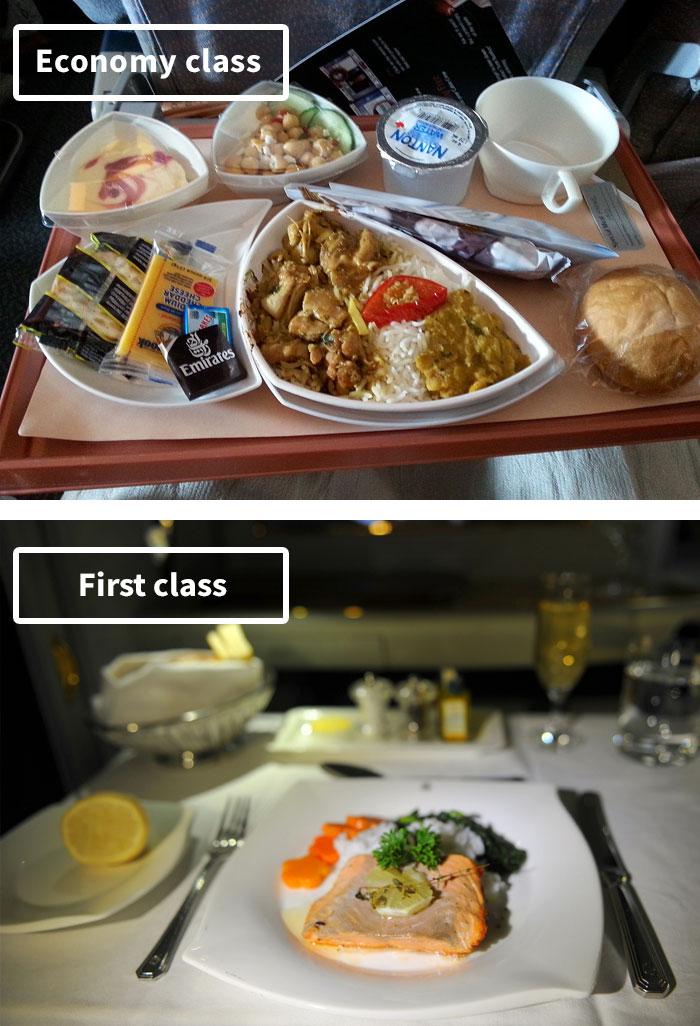 jedlo v lietadlách (4)
