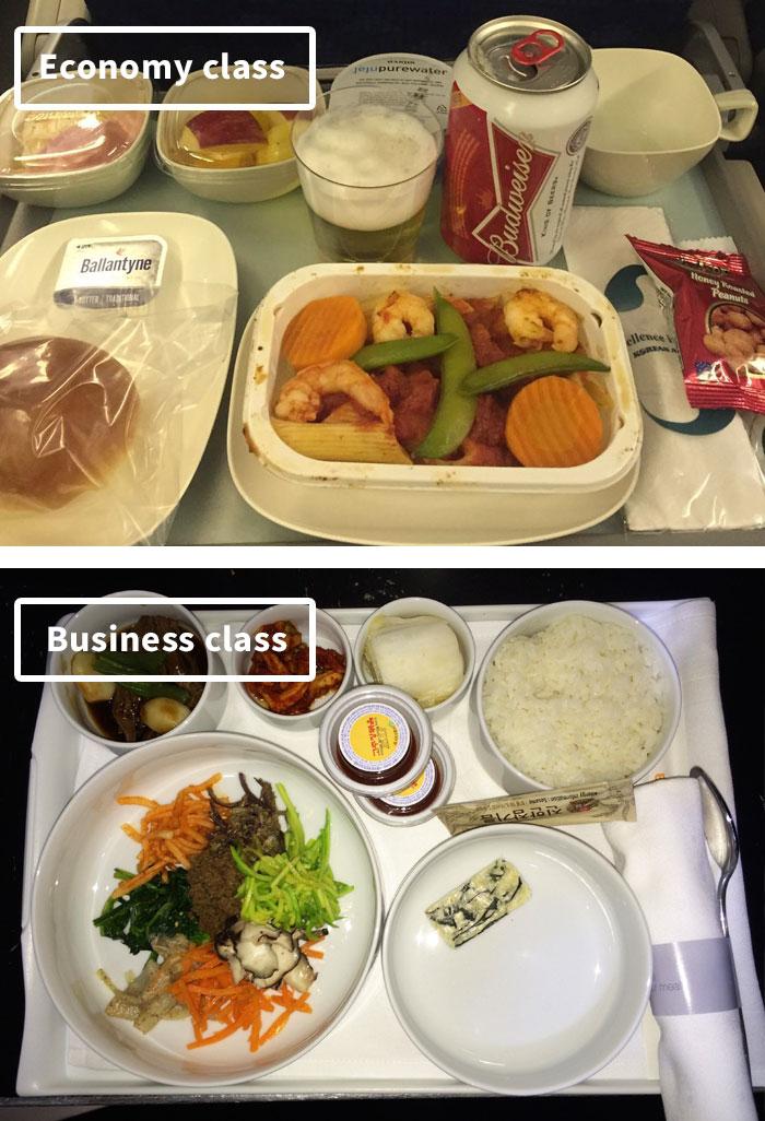 jedla v lietadlach (5)