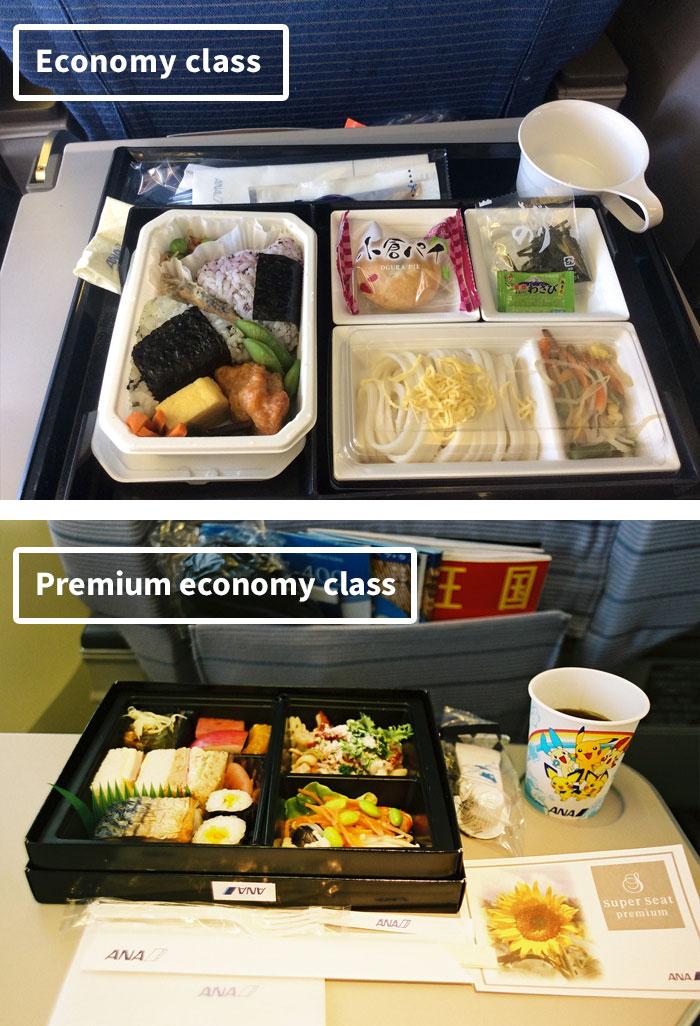 jedla v lietadlach (6)