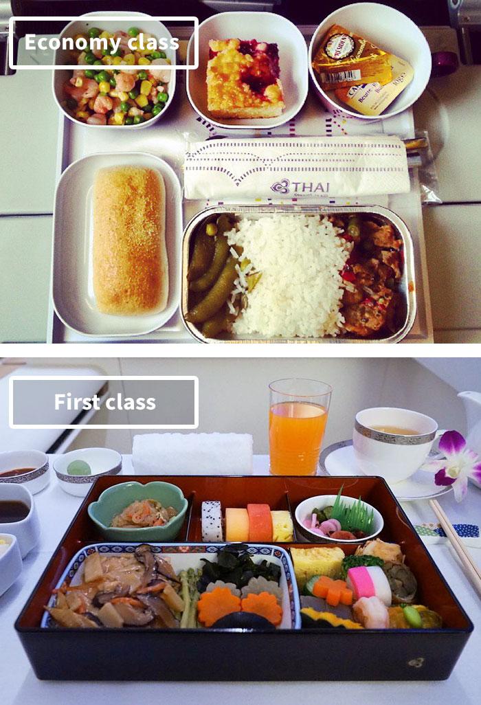 jedla v lietadlach (8)