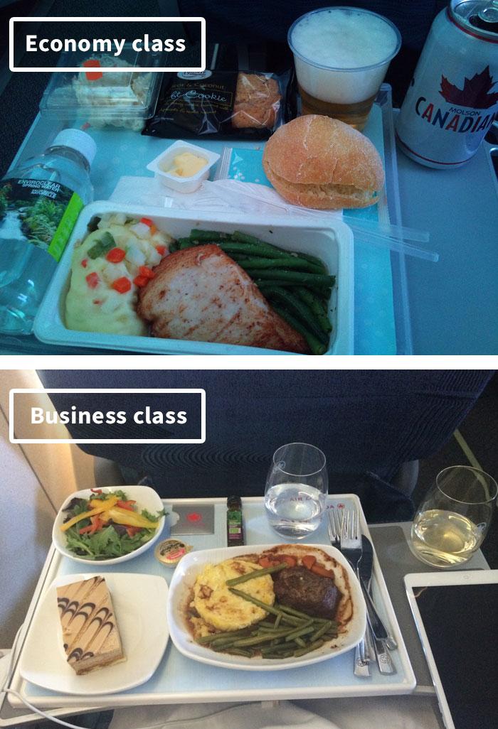 jedla v lietadlach (9)