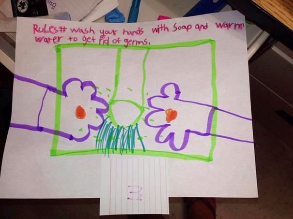 nevhodne kresby deti (11)
