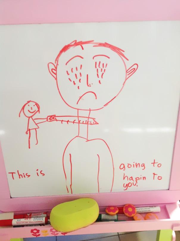 nevhodne kresby deti (13)