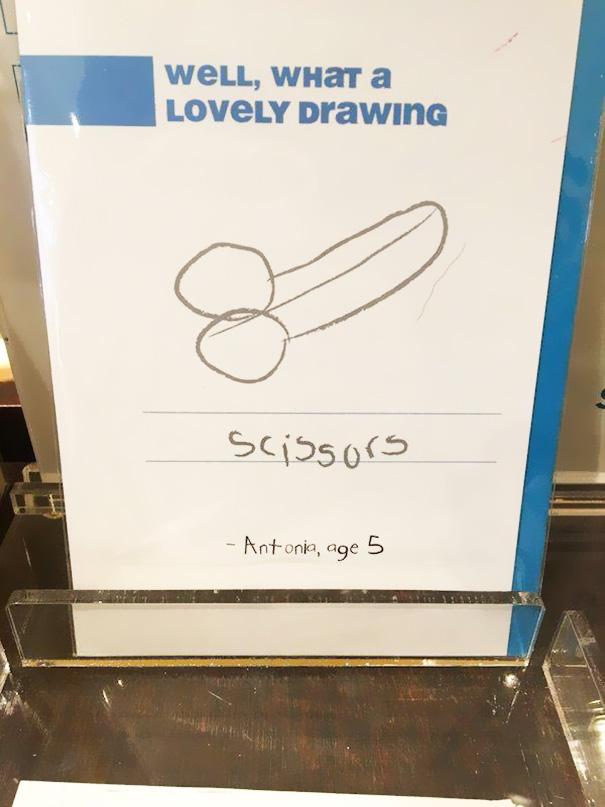 nevhodne kresby deti (15)