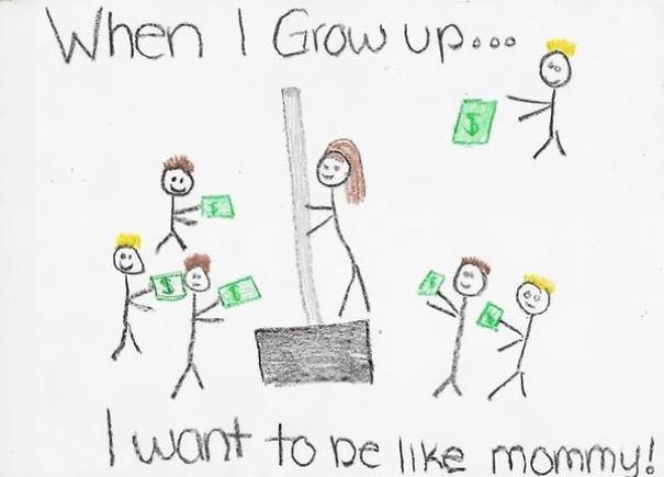 nevhodne kresby deti (4)