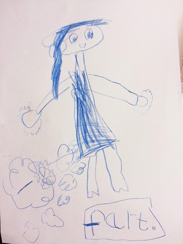 nevhodne kresby deti (8)