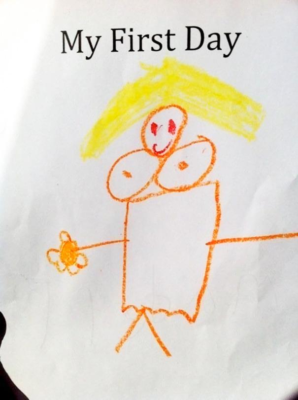 nevhodne kresby deti (9)