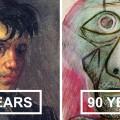 picasso a jeho portrety (15)