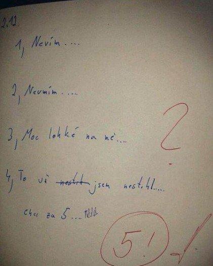 pisomky (4)