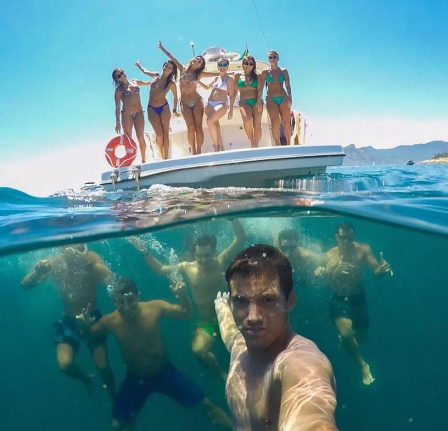 pod oceanom (15)