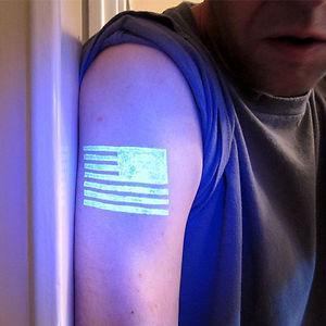 svietacie tetovania (14)