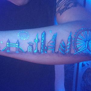 svietacie tetovania (15)